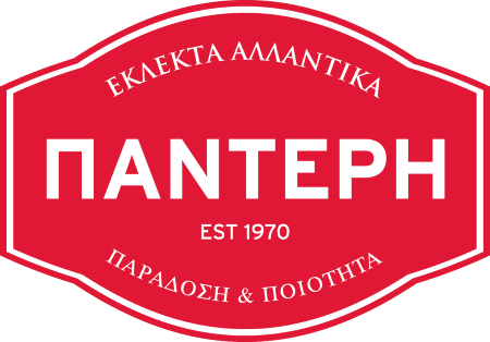 ALT-TEXT-IN-GREEK