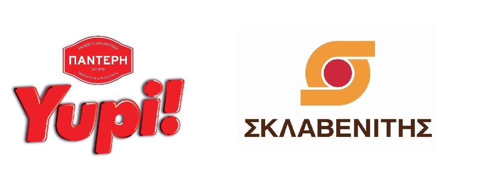 logo yupi sklaveniti